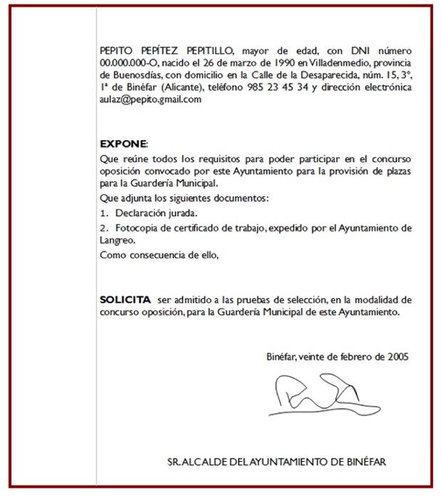 Correo Municipalidad De Villa El Salvador